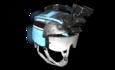 K. Style Helmet (Hynx v2).png