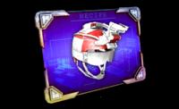 K. Style Helmet (Unit) Recipe.png