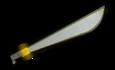Machete (XIX).png