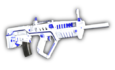 IMI Tar-21 (Winter).png