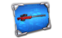 M107 (Red Death) Recipe.png
