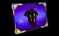 Heavy Armor (PSYK) Recipe.png