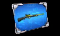 Kruger .22 Rifle (Survival) Recipe.png
