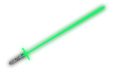 Light Sword Cross (Green).png
