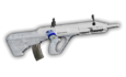 Steyr AUG (Winter).png