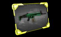 FN Scar CQC (BR) Recipe.png