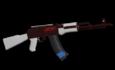 AK-47 (Valentine).png