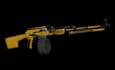 RPK-74 (Specialist).png