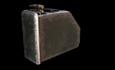 M249 Ammo Box.png