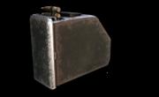 M249 Ammo Box