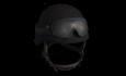 M9 Helmet Black.png