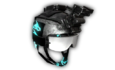 K. Style Helmet (Neon Dragon).png
