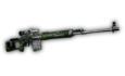 SVD (Camo).png