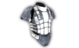 Heavy Armor (Forged Iron).png