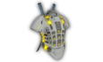 Heavy Armor Champion (XIX).png