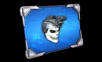 K. Style Helmet (Skull) Recipe.png
