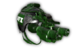 K. Style NVG (MMFK).png