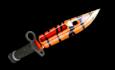M9 Bayonet (Tiger Tooth).png