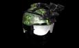 K. Style Helmet (Camo).png