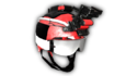 K. Style Helmet (Event A).png