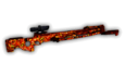 Crossbow (Autumn).png