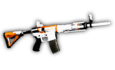 M4 (Revall).png