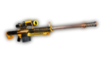 M107 (Alien).png