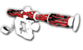 PSO-1 Scope (Red Dragon).png