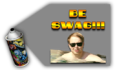 Spray (Be Swag!).png