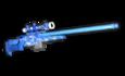Blaser R93 (Tech).png
