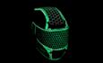K. Style Moto Helmet (Battle Royale).png