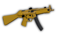 MP510 (Specialist).png