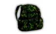 Military Backpack (Camo).png