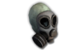 Gas Mask Advanced.png