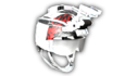 K. Style Helmet (Red Dragon).png