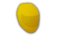 K. Style Moto Helmet (Gold).png