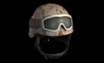 M9 Helmet Desert Goggles.png