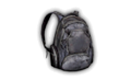 Medium Backpack.png