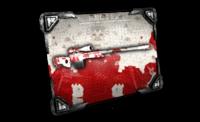 AWP (Red Strike) Recipe.png