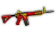 M4 (Dragon King).png