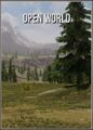 Open World Mode.png