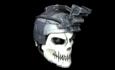 K. Style Helmet (Skull).png