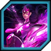 Icon StarSapphire.png