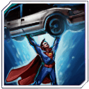 StolenPower SuperStrength Superman.png