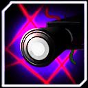 StolenPower SurveillanceCamera Default.png
