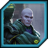 Icon LexLuthor.png