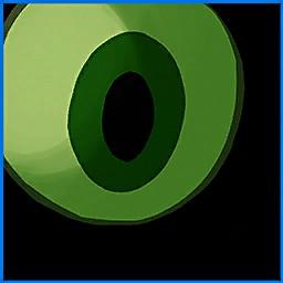 File:EyeofEkron T2.jpg
