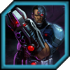 Icon Cyborg.png