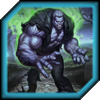 Icon SolomonGrundy.png