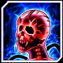 StolenPower XRayVision NightmareRobin.png